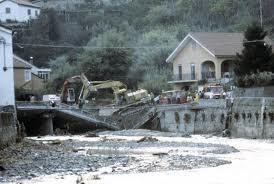 2011: disastri naturali in forte crescita