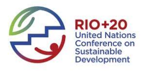 Rio+20 - Ban Ki Moon: deludenti i risultati conseguiti dai negoziatori