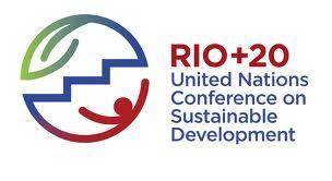 Rio+20 – Ban Ki Moon: deludenti i risultati conseguiti dai negoziatori
