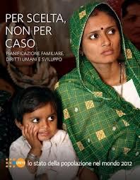 ONU: aborto e contraccezione sono diritti umani
