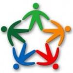 Blocco dei volontari in Servizio Civile: Riccardi intervenga subito