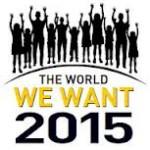 Negoziato SDGs: priorità di impegno per le ONG