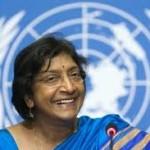 Diritti umani ed equità per il post 2015