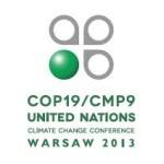 ONG pride alla COP 19 di Varsavia