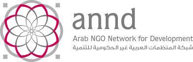 Un utile spunto dalle ONG dei Paesi arabi