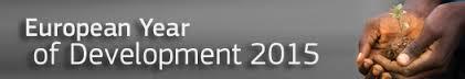 2015: Anno Europeo per lo Sviluppo