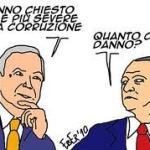 Imprese, cooperazione e corruzione