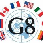 I G8 sostengano l'agricoltura familiare