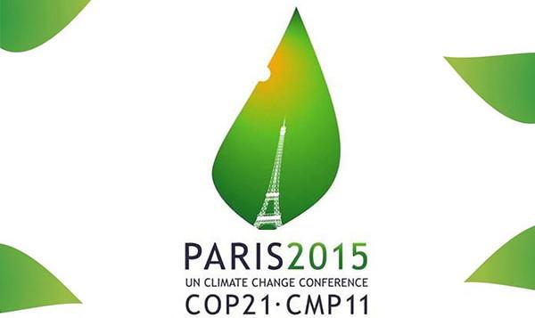 COP 21: impegni vincolanti ?