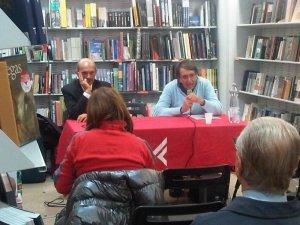 Seminario FAIRTRADE - Roma, 29 ottobre 2010