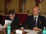sergio-marelli-con-il-sindaco-di-roma-gianni-alemanno-2