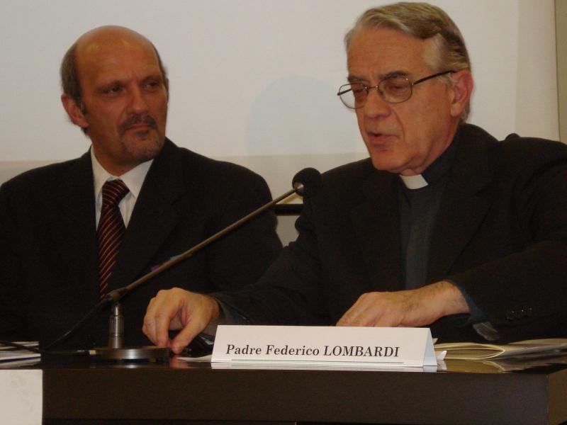 sergio-marelli-con-p-federico-lombardi-2