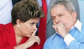 Lula, il potere e la corruzione