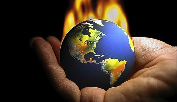 Clima: l'Italia deve fare la sua parte