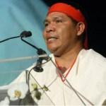 Un altro leader indigeno assassinato per le sue attività ambientaliste