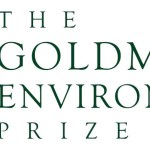 Premio Goldman per l'ambiente: ecco i 5 premiati nel 2020