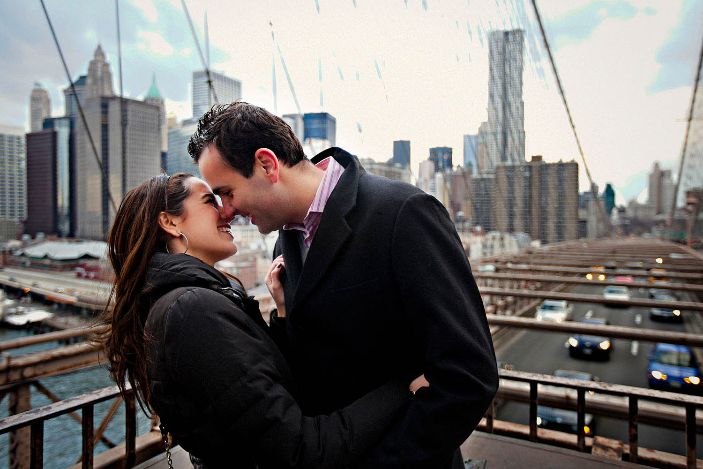 Brookling-bride-engagement-wedding