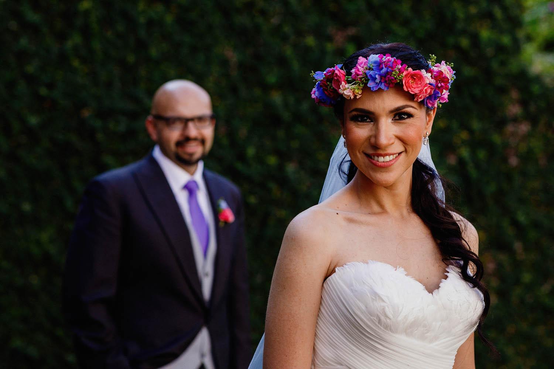 Fiesta-americana-san-antonio-el-puente-bodas