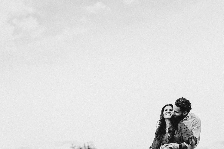 Fotografia-de-bodas-ciudad-universitaria
