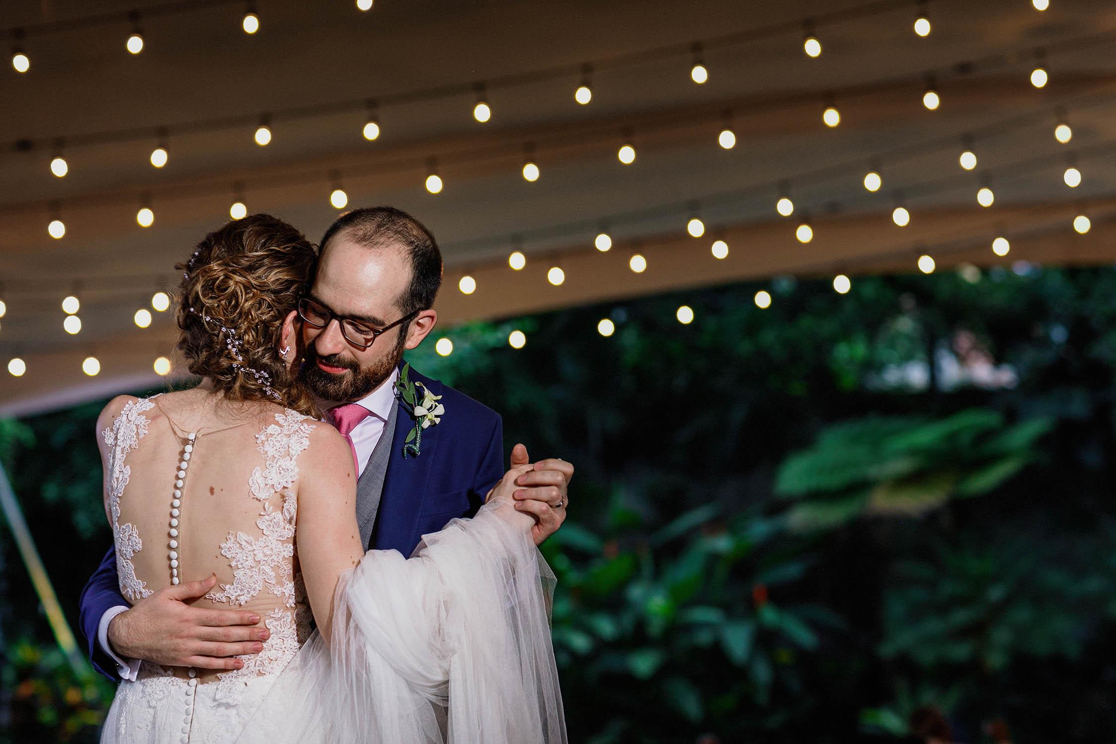 Casate en Cuernavaca