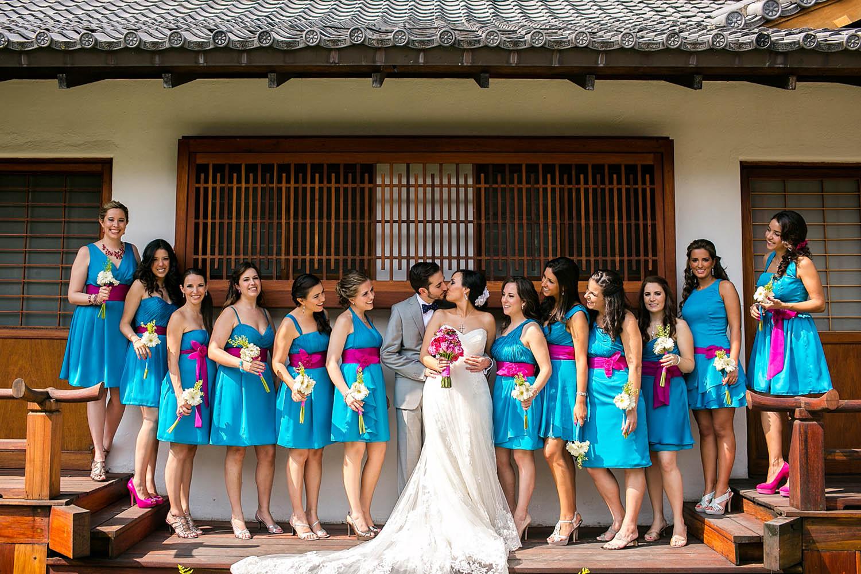 bodas-en-camino-real-sumiya