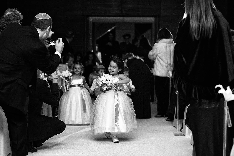 bodas-judias ciudad de Mexico