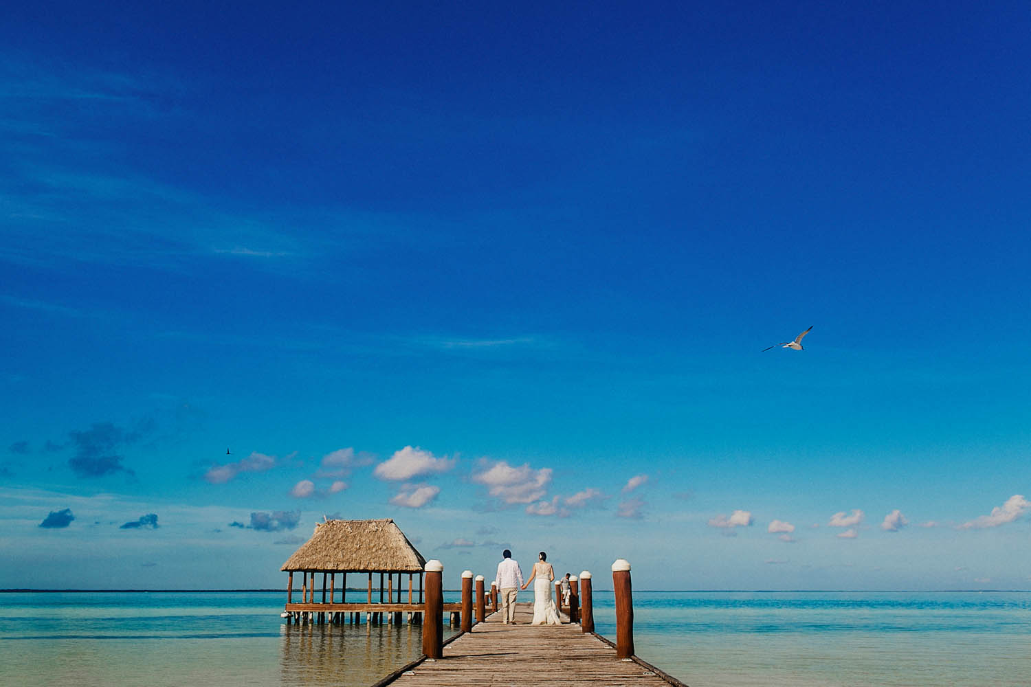 destination-weddin-holbox