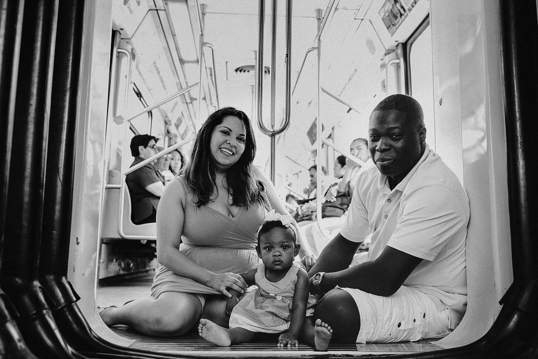 family photographer california