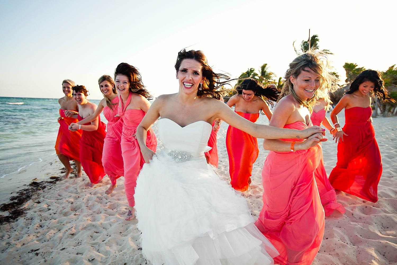 fotografo-de-bodas-tulum