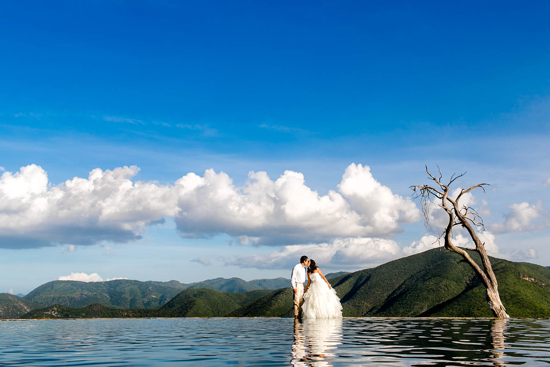 hierve-el-agua-bodas