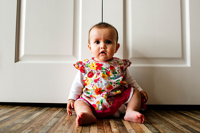 new-born-photographer-claremont
