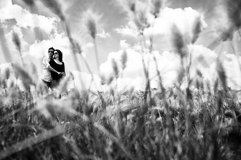 Destination wedding Photographer México
