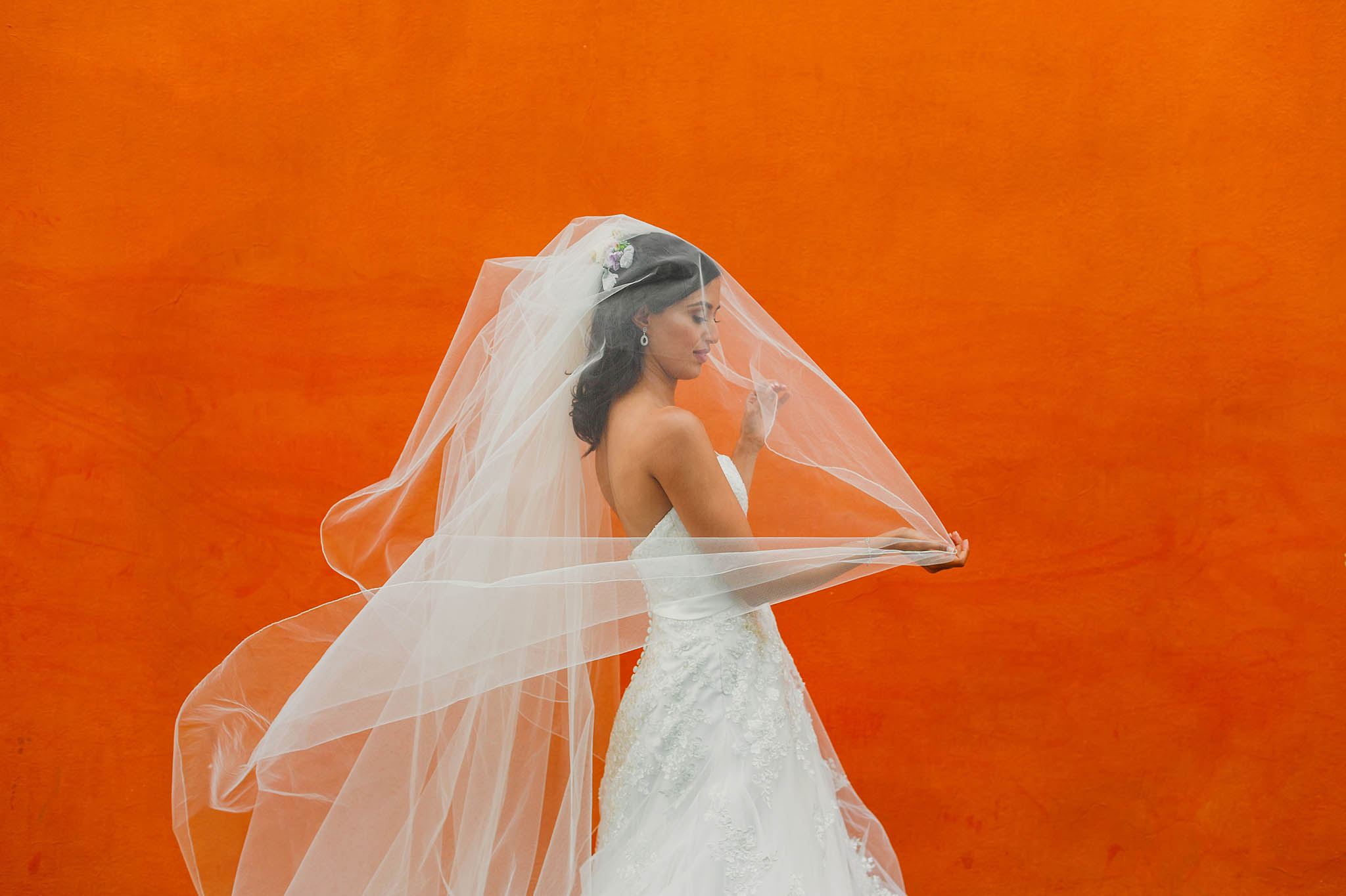 Best places to getting married in San Miguel de Allende