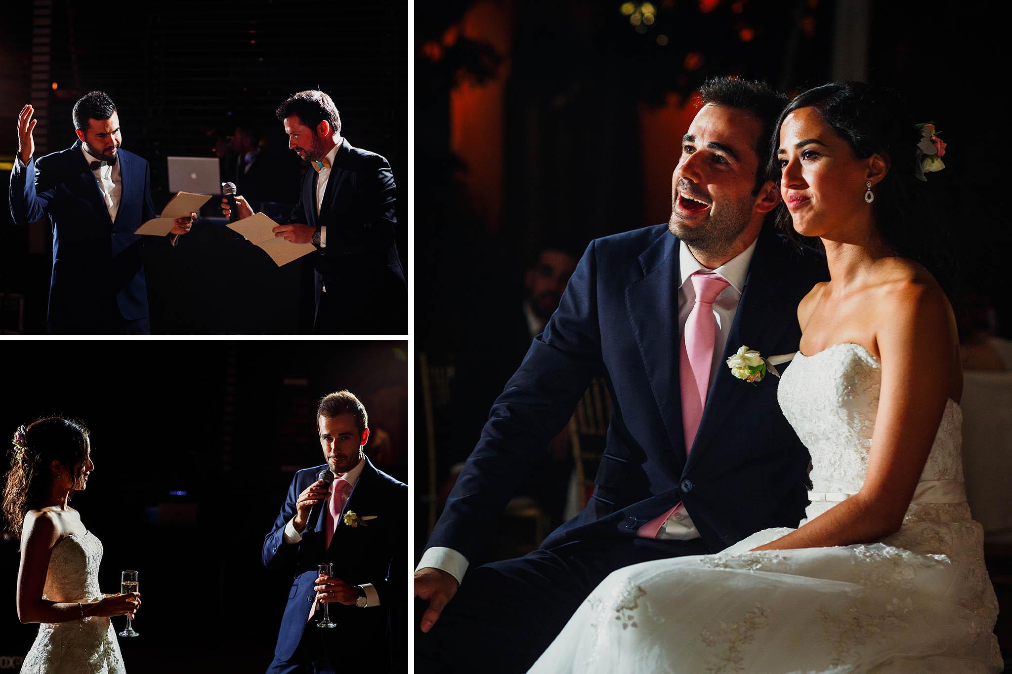 Wedding Parties San Miguel de Allende
