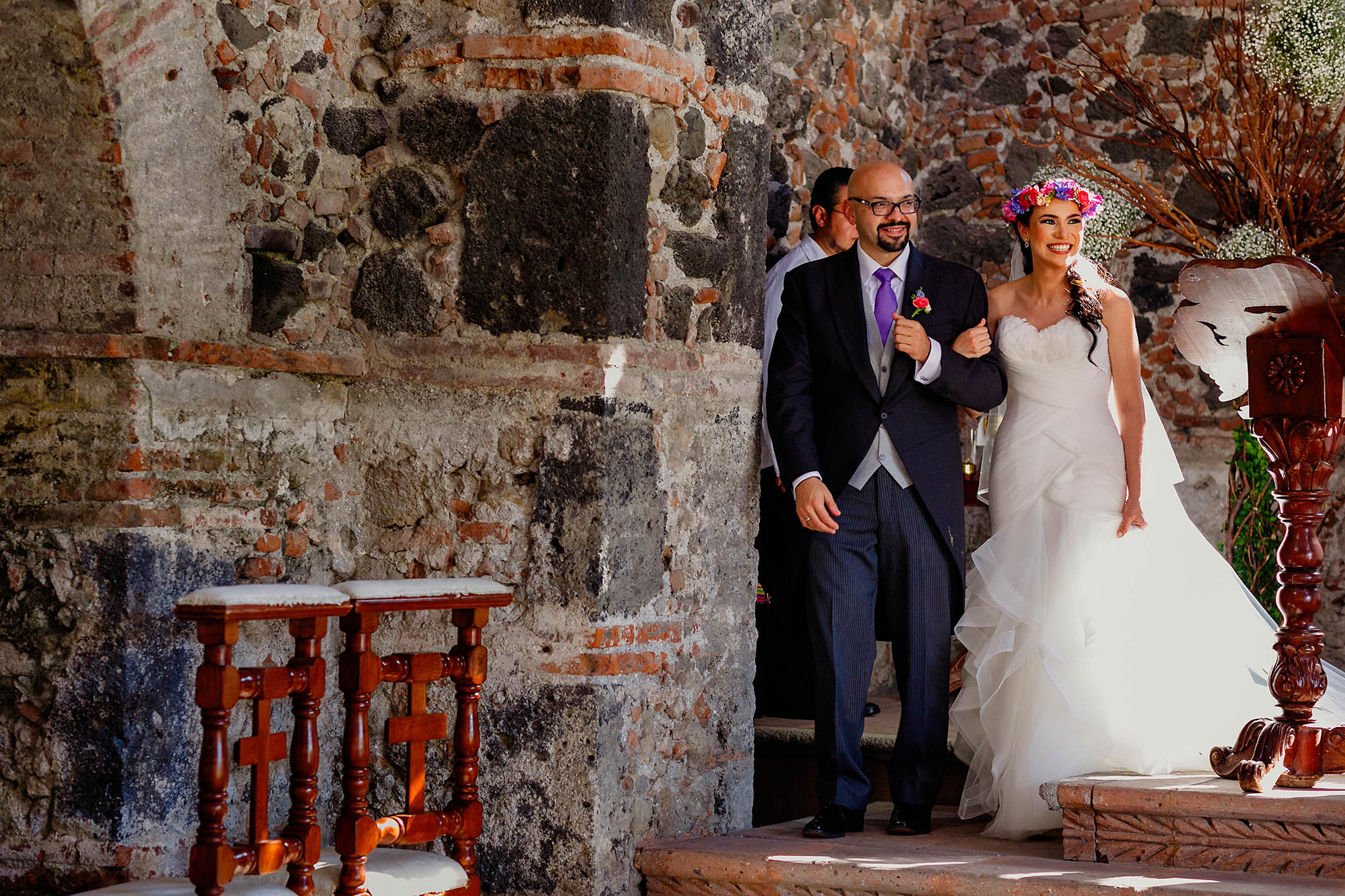 Wedding-photographer-cuernavaca67