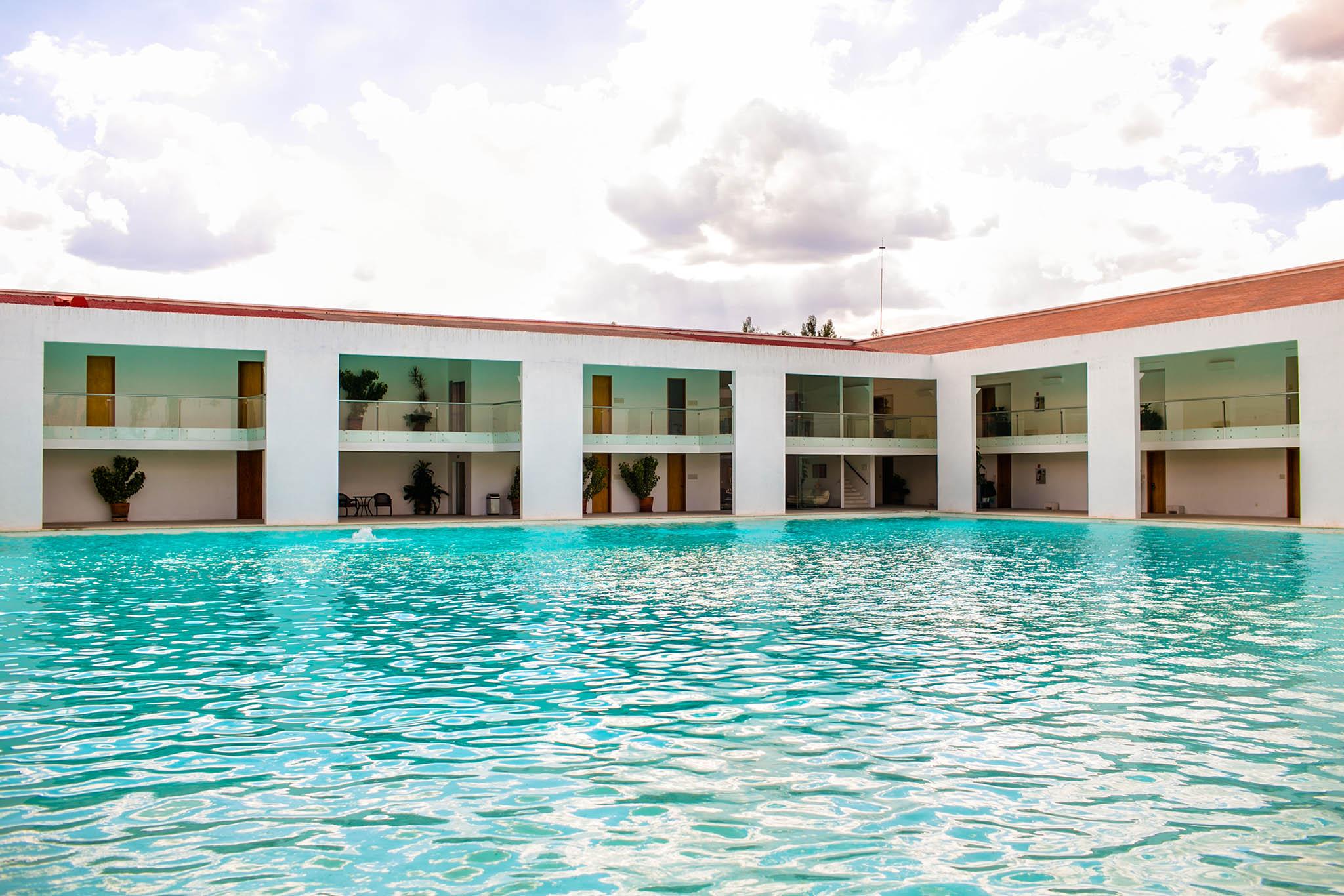 Hacienda-cantalagua-bodas1