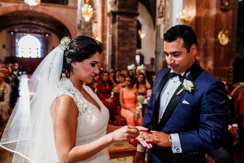 San-miguel-de-allende-weddings
