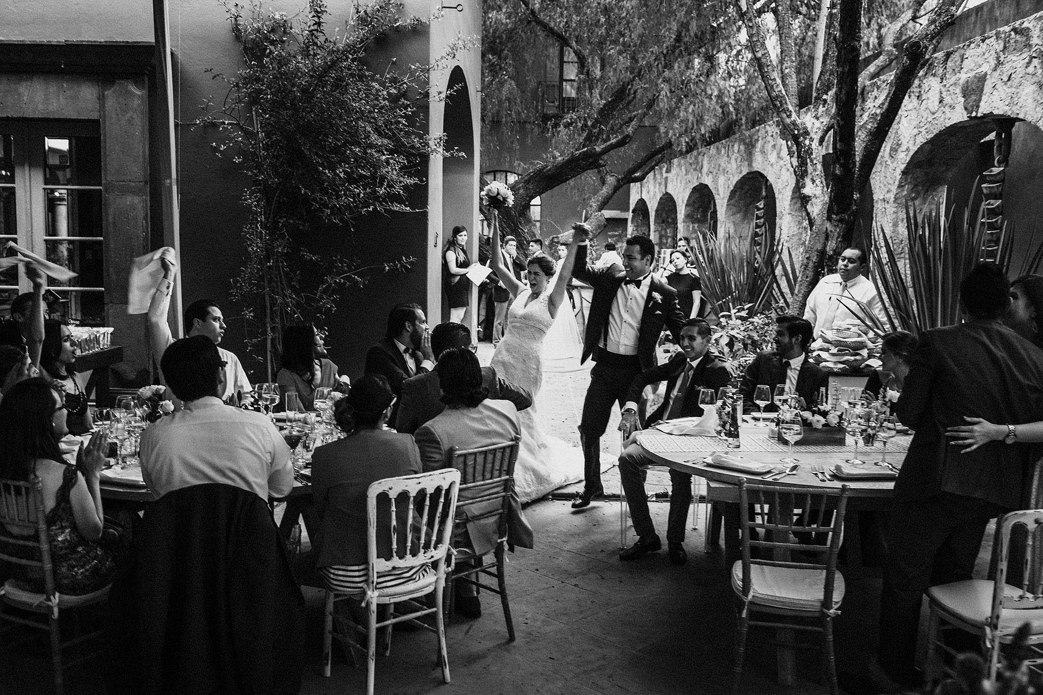San-miguel-de-allende-weddings-hotel-nena57