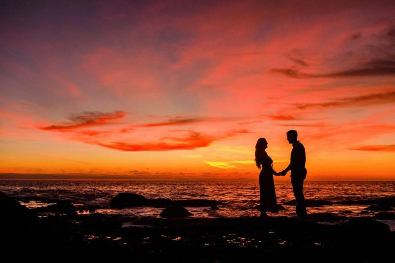 Laguna _Beach_Engagement_Session