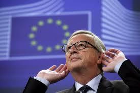 normativa europea en el IVA