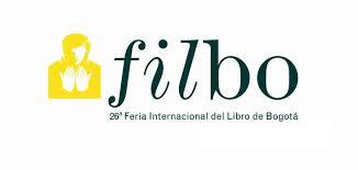 Feria internacional del libro de Bogotá 2014 – FILBO