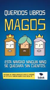 Monitor-Libros-Magos-1