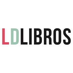 LdLibros distribuidora