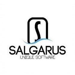 Salgarus Inc.
