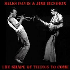 Davis/Hendrix