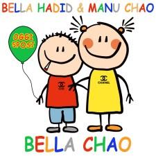 Hadid/Chao