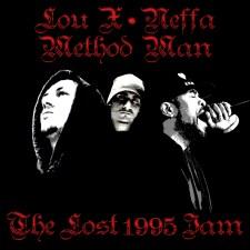Lou X/Method Man/Neffa