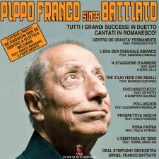 Pippo Franco/Battiato