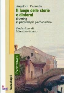 libro-pennella-208x300