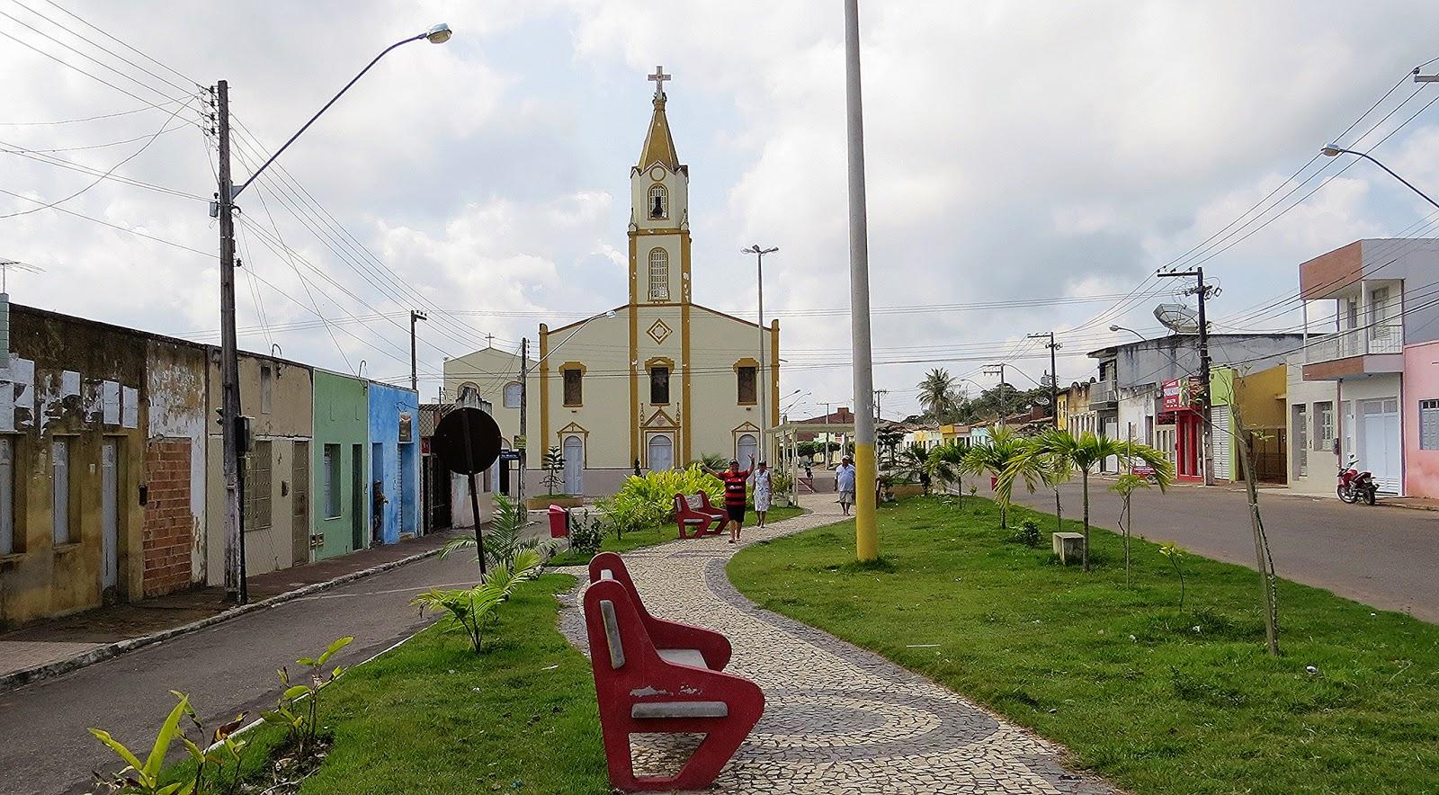 Ribeirópolis Sergipe fonte: i2.wp.com